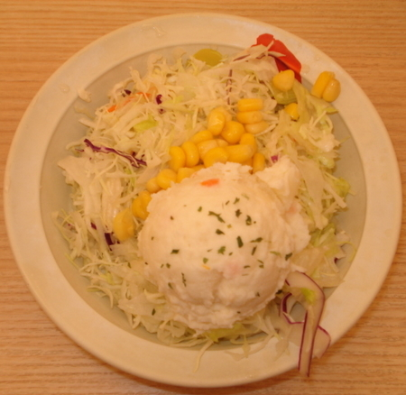 matsuya-potato-salad1.jpg