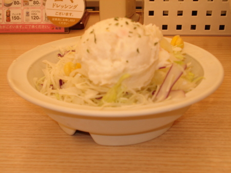 matsuya-potato-salad2.jpg