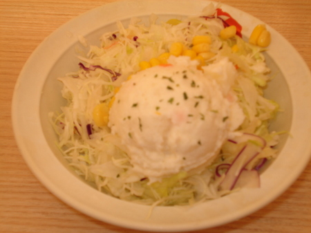 matsuya-potato-salad3.jpg