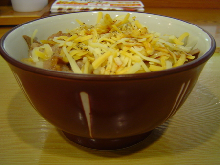 hinoya-garlic-cheese-gyukarubidon3.jpg